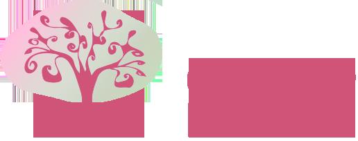 el árbol de los deseos :: webs estratégicas y marketing online para terapeutas